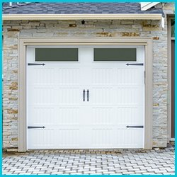 Capitol Garage Door Service Los Angeles, CA 323-441-6042